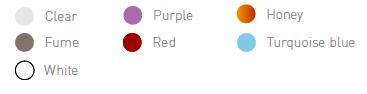 Colori Flame