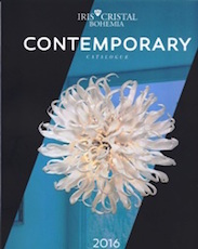 General Contemporary 2016