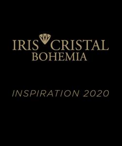 Catalogo Inspiration 2020
